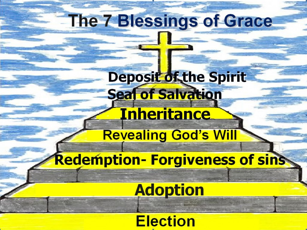 blessings-of-grace