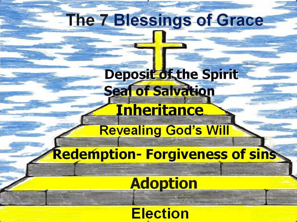 blessings-of-grace